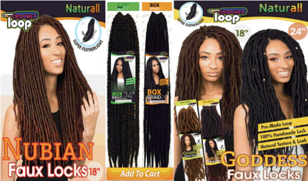 Shop Lace Front Wigs  Lace Wigs  Full Lace Wigs at